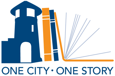 One City, One Story Kick-off Event