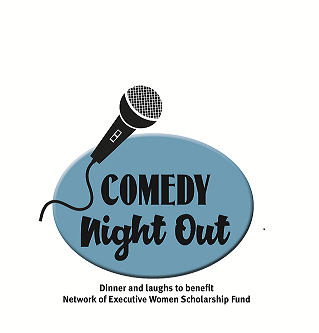Comedy Night Out Fundraiser